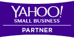 Aabaco Small Business from Yahoo ecommerce partner